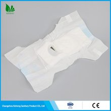 Newly best choice competitive price disposable dog diapers