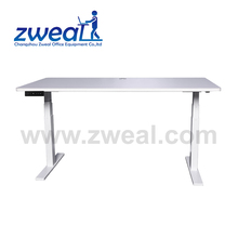 telephone table with seat Height adjustable desk Sit Stand