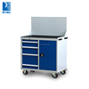 Heavy Duty Industrial Storage Tools Cabinets