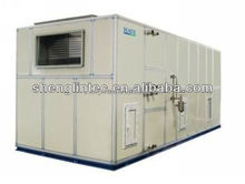 Hot selling Roof top package unit AHU HVAC system