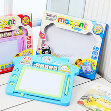 Wholesales safe stationery kids writing board