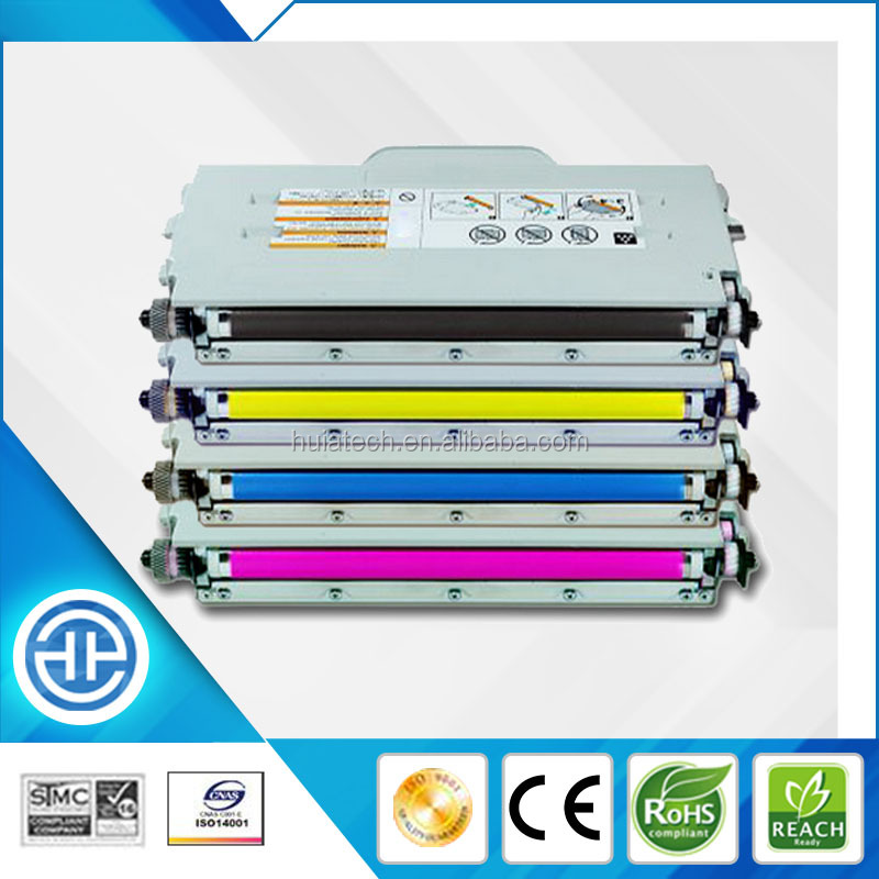 Compatible For Brother TN04 TN-04 TN 04 TN04BK, TN04C, TN04M, TN04Y color toner cartridge, color cartridge