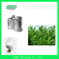 High Quality Stevia Extract, Stevia Extract Powder, Stevioside