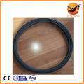 Bicycle Tubeless Tires for Bicycles