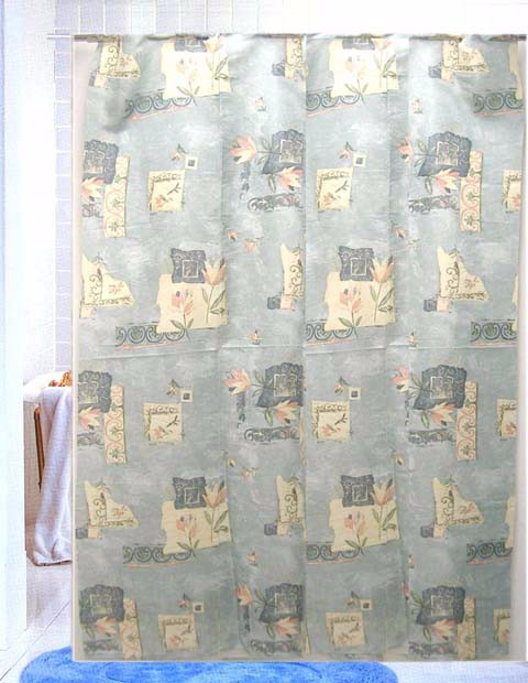 crest home design curtains. Crest Home Design Curtains Bathroom Accessories Water Transfer Printing PVC  Unique Shower Curtain List Manufacturers of Japanese Snacks Wholesale Buy