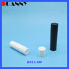 /product-detail/hot-sale-quality-empty-plastic-lip-balm-tube-container-for-personal-care-60465291097.html