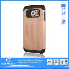 OEM Cell phone case computer cover for samsung s6