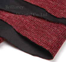 high demand low price super warm wool cashmere fabric