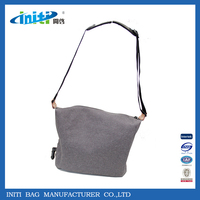TPU waterproof dry cleaning bag with low price
