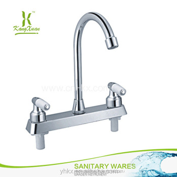 long handle mixer faucet kx85010