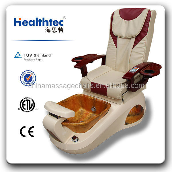 spa joy pedicure chair pedicure chair parts pedicure stool