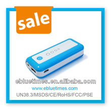 2013 micro usb battery power,portable moble power supply,universal power bank for cellphones