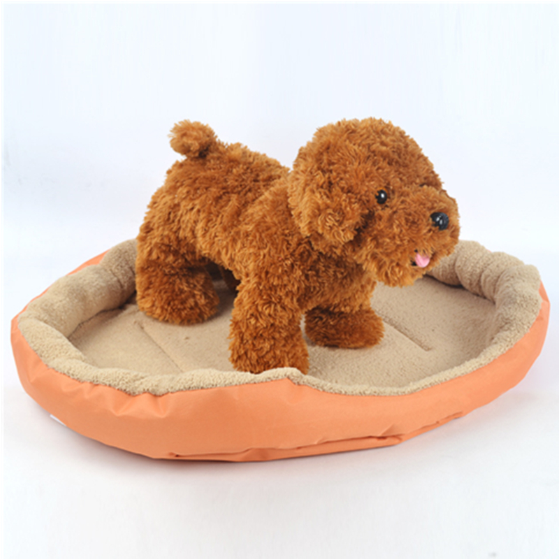 Top Selling Products 2016 Pet Beds Different Size Dog Beds Pet Beds