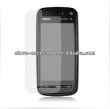 For Nokia X2 screen protective film ,screen protector