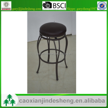 2015 bar chair model cheap metal bar stool high chair bar standing stool chairs
