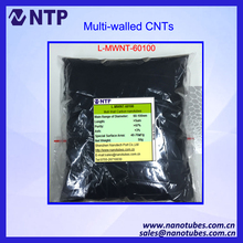 L-MWNT-60100 wholesale manufacturer high quality activated carbon powder for battery