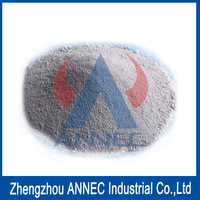 High Quality Fireproof Cement For Sales