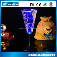 Party led flashing funny drinking cups