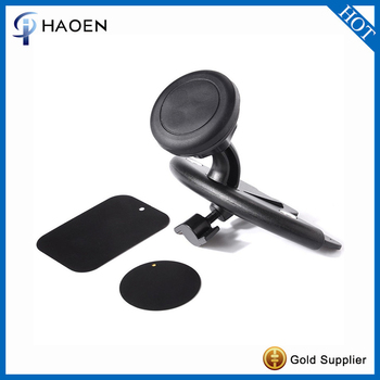 Universal Use CD Slot Mount Holder,Universal Use and Holder Combination CD Slot Phone Mount