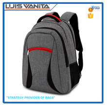 Modern Trendy School Backpacks Used