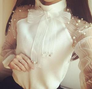 Fancy Lady Blouse Fancy Lady Blouse Suppliers And Manufacturers At