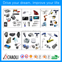 China branded micro DC motor with high quality and reasonable price