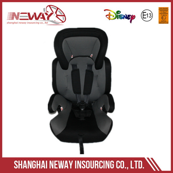 Cost price trade assurance replacement baby car seat