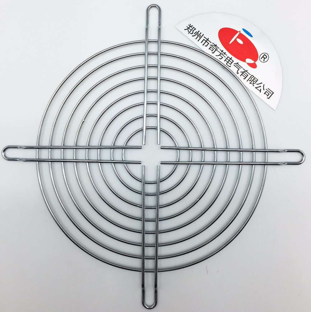 Qifang QF5010HB5 50x50x10 50mm 5cm silent super thin 5v 12v 24v dc brushless cooling fan