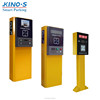 Innovative products 2018 Malaysia automatic parking equipment smart card dispenser car parking system