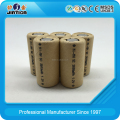 1.2v 3800mAh Ni-Mh battery Rechargeable Sub C size for power tools