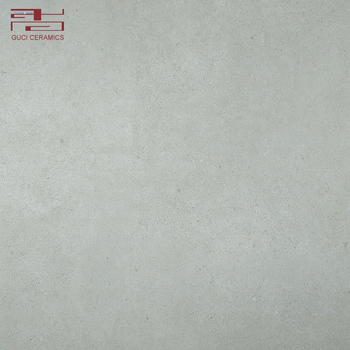 10MM thickness porcelain full body rustic wall tiles