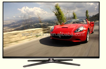 32inch ELED TV-framless model-A1