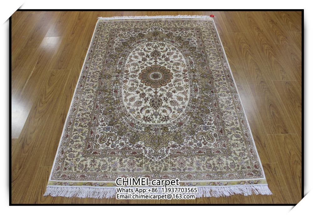 Wholesale turkish prayer carpet - Online Buy Best turkish ...