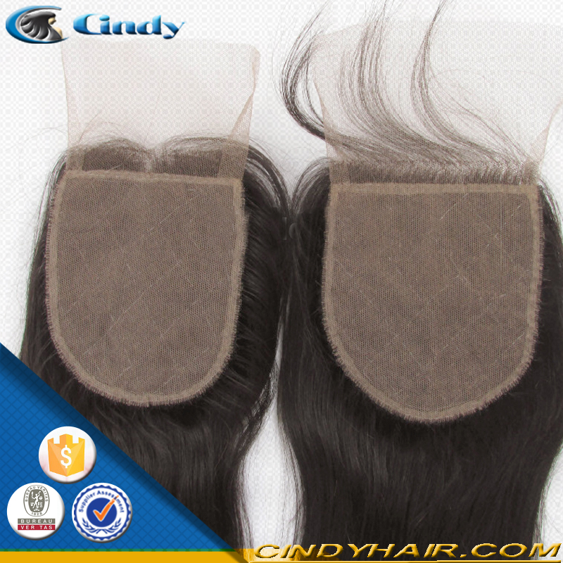 new arrival hot selling china factory cheap virgin brazilian hair silk base lace frontal closure 6x6