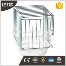 china supplier factory gift bird cage rabbit cage
