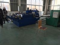 Factory supplying chicken cutting machine chinese suppliers