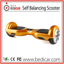 Bedicar S2 2 Wheel Electric Standing Scooter Professional Scooter 2 Wheel Chinese Manufacturer