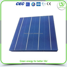 Good quality best-selling solar cell made in usa