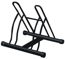 High quality steel mountain cycling bike rear storage rack