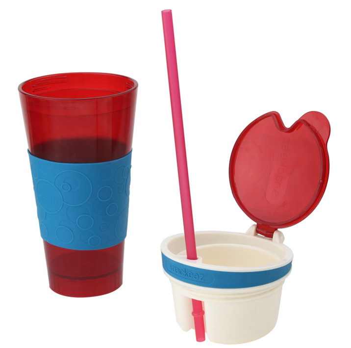 snack cup1.jpg