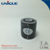 kinesiology taping for therapeutic horse physiotherapy tread tape CE/FDA/ISO