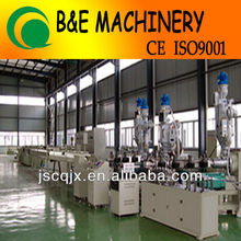 Fiber glass Pipe Winding Machine