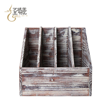 China manufacturers wood box file dimensions