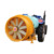 Best price good quality used orchard sprayers for sale