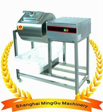 Meat Processing Machine,Meat Salting Machine(Manufacturer/ISO9001)