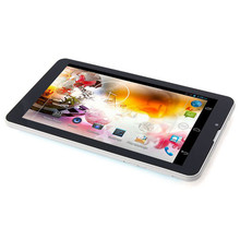 smart pad 7inch tablet pc android mid