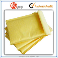 2015 Poly Bubble Mail Bag Padded Envelopes For Packaging Fragile Items