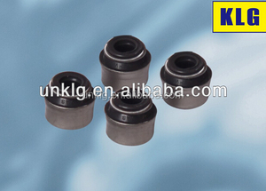 Higher quality 036 109 675 A of Valve seal for Folkswagen and Audi from China