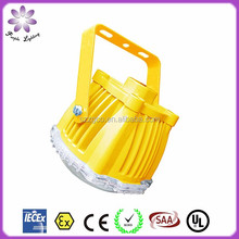High Quality 10W 15W Flame Proof And Explosion Proof LED Flood Light