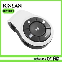 Bluetooth Audio Transmitter Receiver,Bluetooth audio adapter